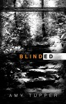 Blinded Cover