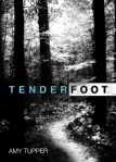 Tenderfoot cover